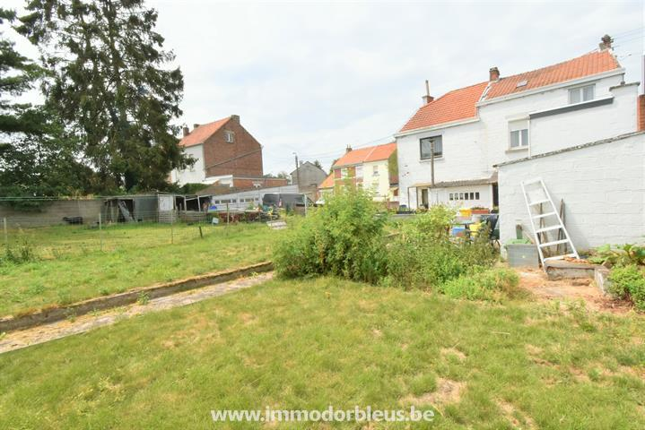 a-vendre-maison-berloz-hesbaye-waremienne-3795752-12.jpg