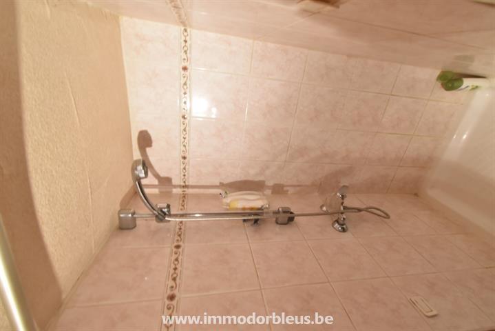 a-vendre-maison-berloz-hesbaye-waremienne-3795752-14.jpg