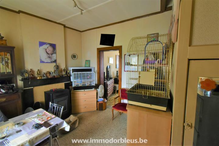 a-vendre-maison-berloz-hesbaye-waremienne-3795752-15.jpg