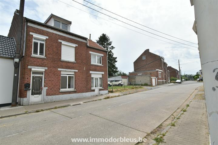 a-vendre-maison-berloz-hesbaye-waremienne-3795752-19.jpg