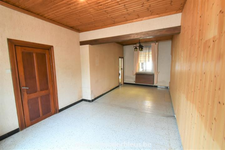 a-vendre-maison-berloz-hesbaye-waremienne-3795752-2.jpg
