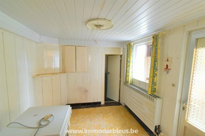 a-vendre-maison-berloz-hesbaye-waremienne-3795752-3.jpg