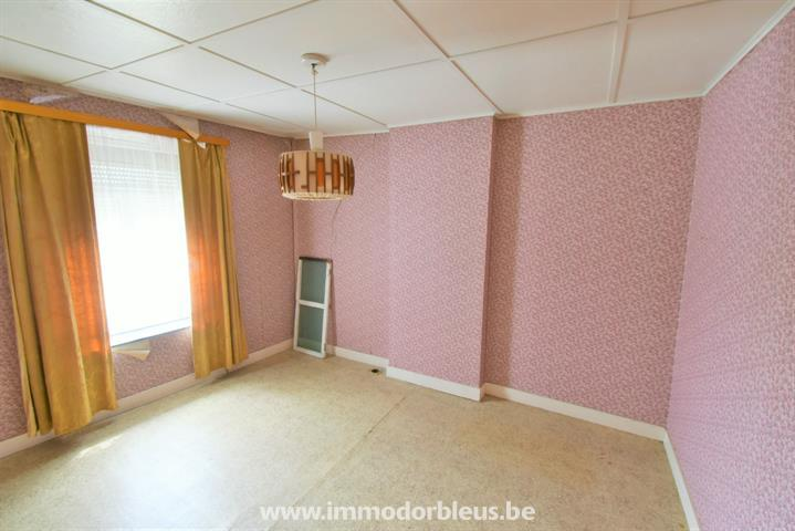a-vendre-maison-berloz-hesbaye-waremienne-3795752-5.jpg