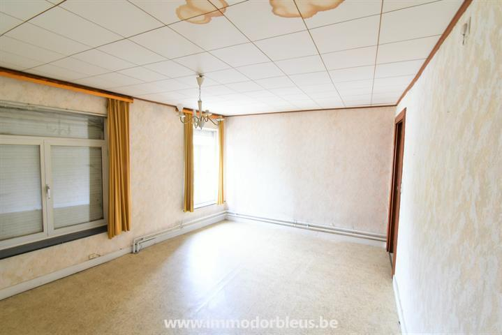 a-vendre-maison-berloz-hesbaye-waremienne-3795752-6.jpg