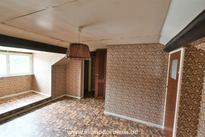 a-vendre-maison-berloz-hesbaye-waremienne-3795752-7.jpg