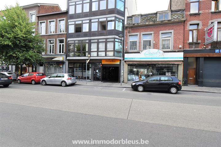 a-louer-garage-liege-guillemins-3796675-0.jpg