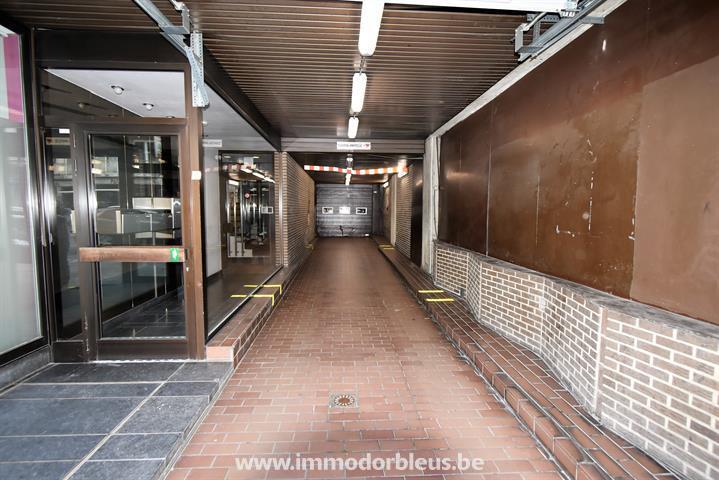 a-louer-garage-liege-guillemins-3796675-6.jpg