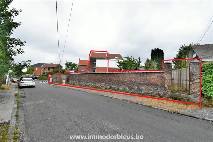 a-vendre-maison-flemalle-3798531-0.jpg