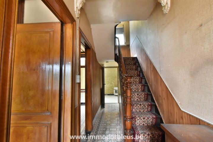 a-vendre-maison-liege-3807041-1.jpg