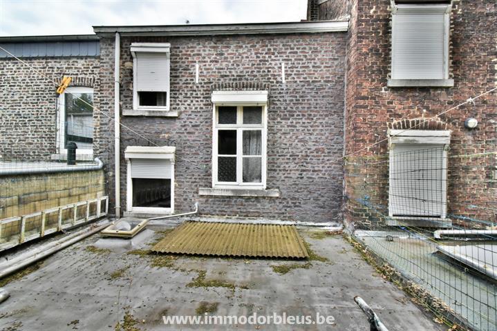a-vendre-maison-liege-3807041-13.jpg