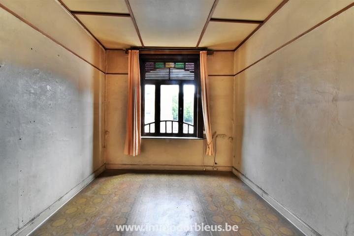 a-vendre-maison-liege-3807041-3.jpg