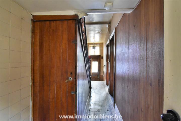 a-vendre-maison-liege-3807041-4.jpg