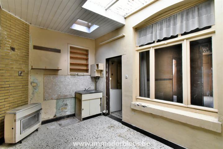 a-vendre-maison-liege-3807041-5.jpg