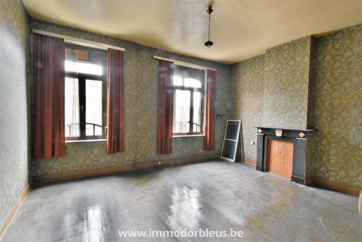 a-vendre-maison-liege-3807041-7.jpg