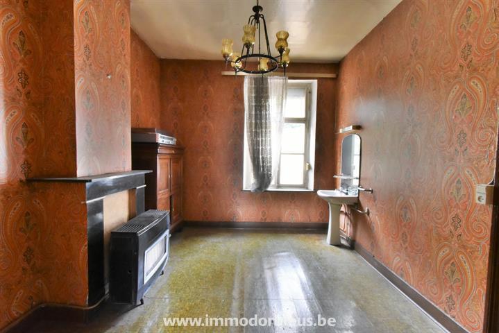 a-vendre-maison-liege-3807041-8.jpg