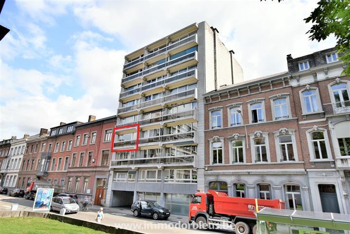 a-louer-appartement-liege-3807752-0.jpg