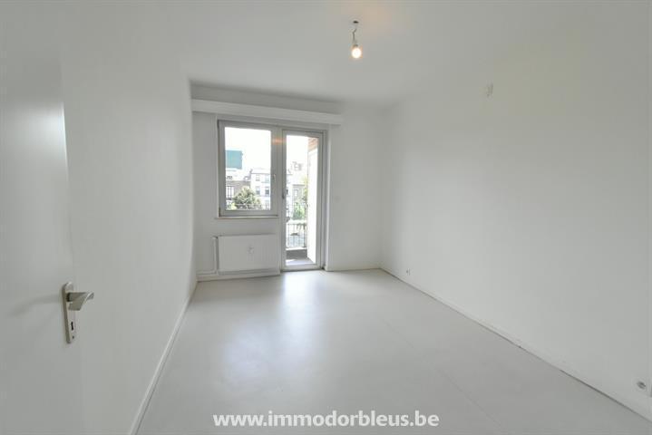 a-louer-appartement-liege-3807752-10.jpg