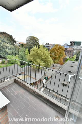 a-louer-appartement-liege-3807752-12.jpg