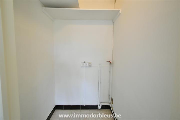 a-louer-appartement-liege-3807752-13.jpg