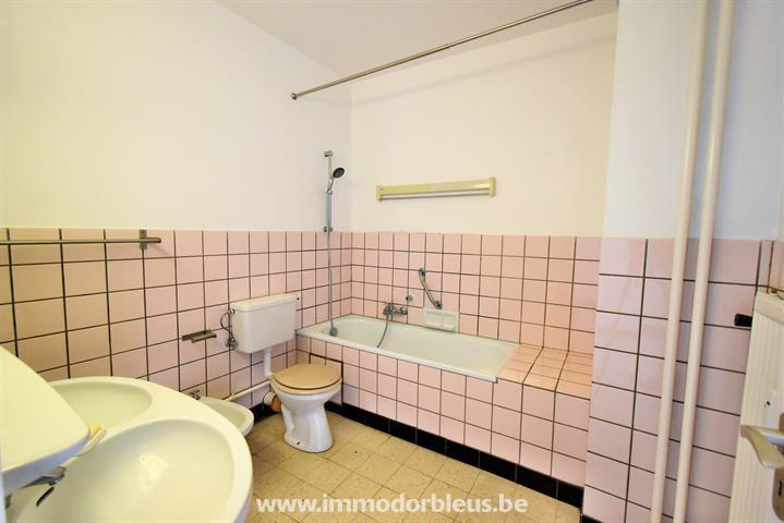 a-louer-appartement-liege-3807752-14.jpg