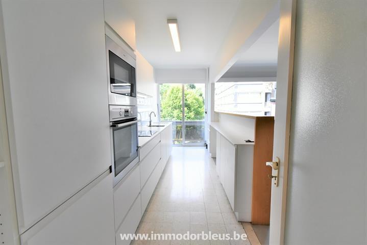 a-louer-appartement-liege-3807752-2.jpg