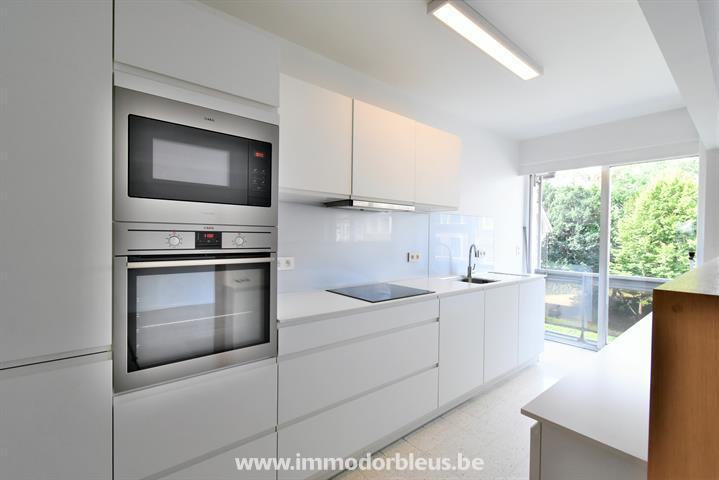 a-louer-appartement-liege-3807752-3.jpg