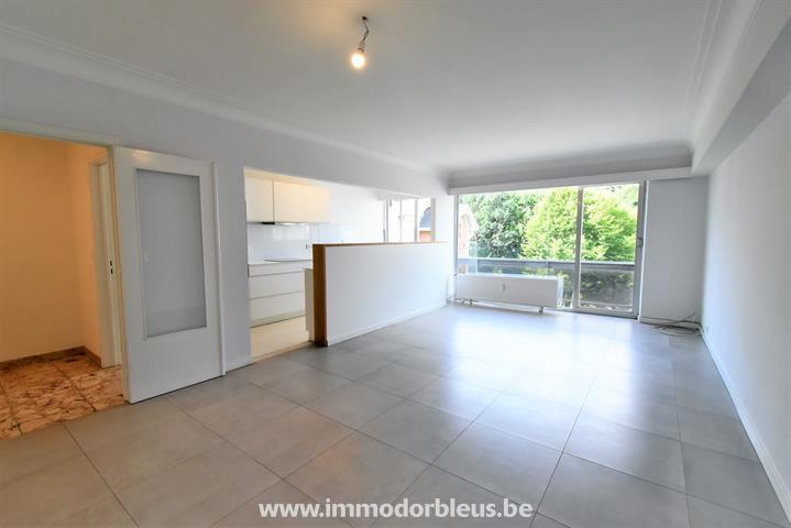 a-louer-appartement-liege-3807752-4.jpg