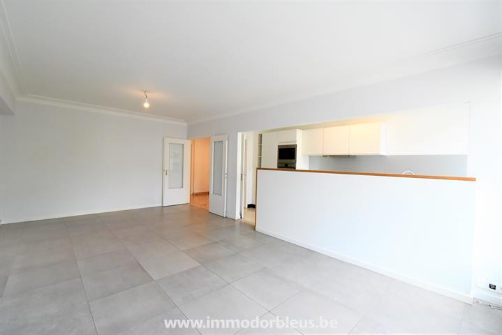 a-louer-appartement-liege-3807752-6.jpg