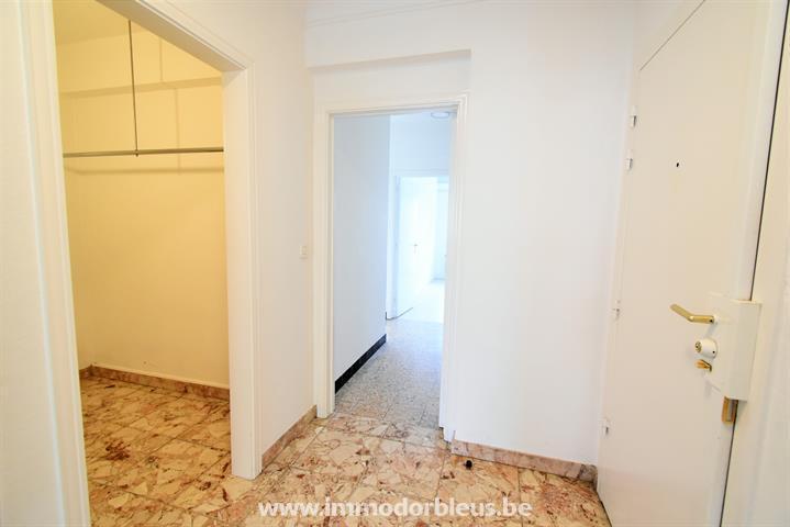 a-louer-appartement-liege-3807752-7.jpg