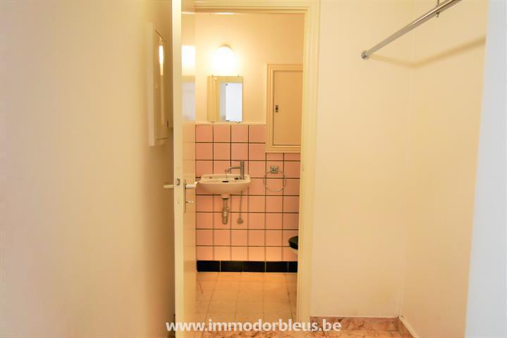 a-louer-appartement-liege-3807752-8.jpg