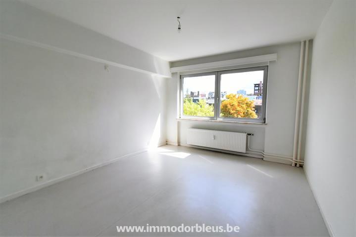 a-louer-appartement-liege-3807752-9.jpg