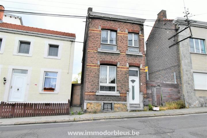 a-vendre-maison-flemalle-3812172-0.jpg