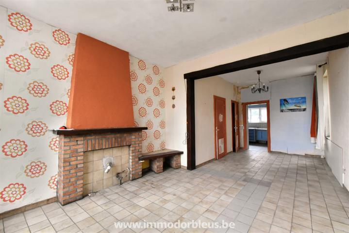 a-vendre-maison-flemalle-3812172-1.jpg