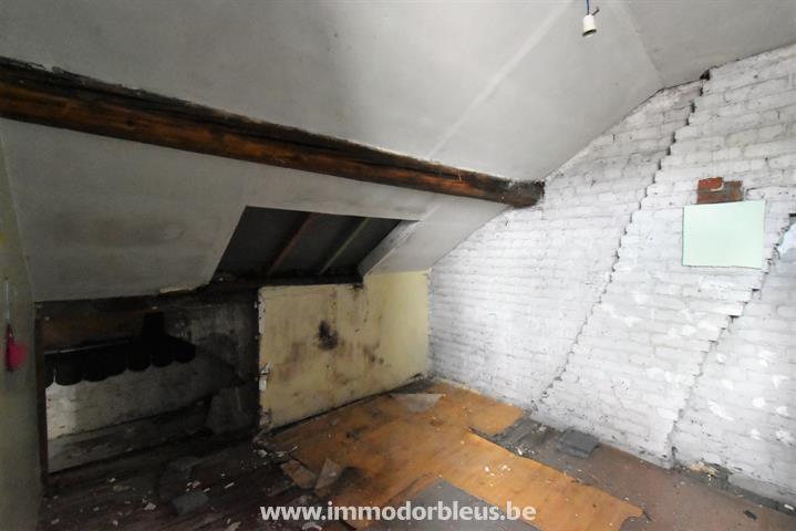 a-vendre-maison-flemalle-3812172-10.jpg