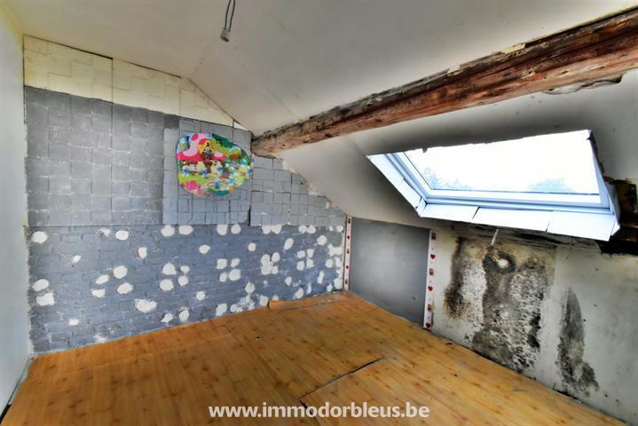 a-vendre-maison-flemalle-3812172-11.jpg
