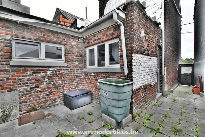 a-vendre-maison-flemalle-3812172-12.jpg