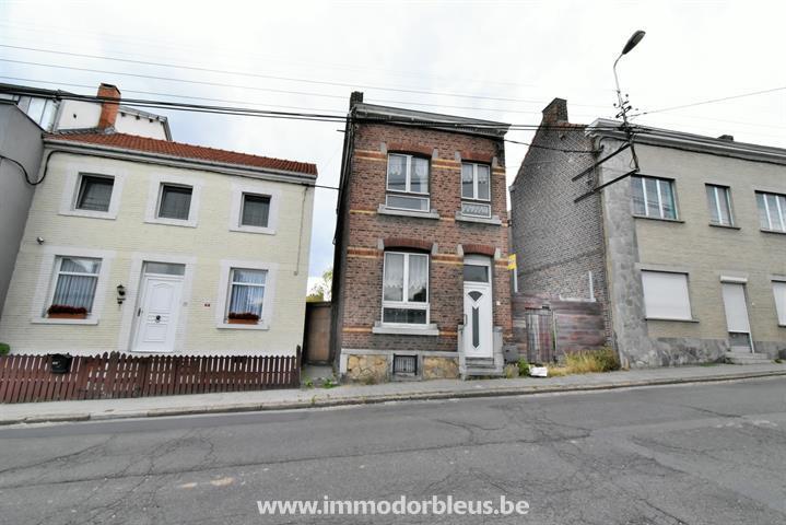 a-vendre-maison-flemalle-3812172-13.jpg