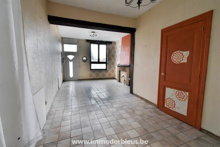 a-vendre-maison-flemalle-3812172-2.jpg