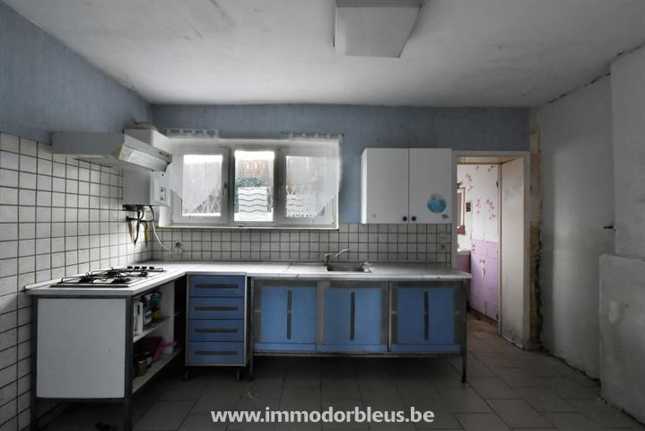 a-vendre-maison-flemalle-3812172-3.jpg