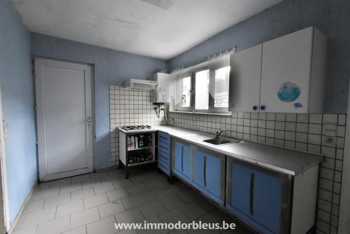 a-vendre-maison-flemalle-3812172-4.jpg