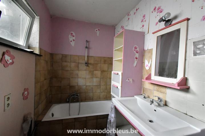 a-vendre-maison-flemalle-3812172-5.jpg