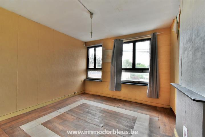 a-vendre-maison-flemalle-3812172-6.jpg
