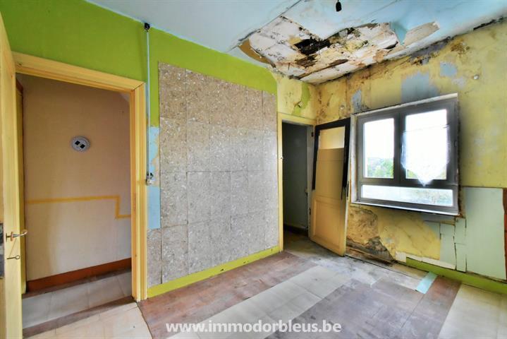 a-vendre-maison-flemalle-3812172-7.jpg