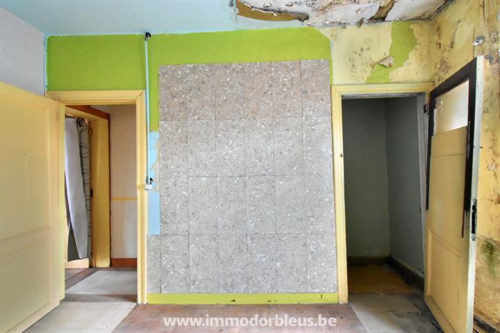 a-vendre-maison-flemalle-3812172-8.jpg