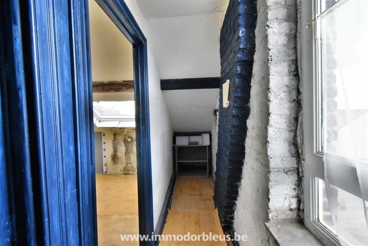 a-vendre-maison-flemalle-3812172-9.jpg