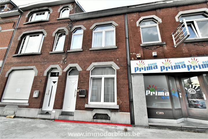 a-vendre-maison-saint-nicolas-3821822-0.jpg