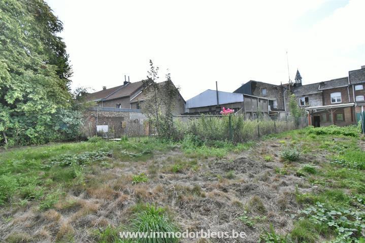 a-vendre-maison-saint-nicolas-3821822-12.jpg