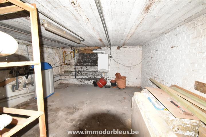 a-vendre-maison-saint-nicolas-3821822-13.jpg
