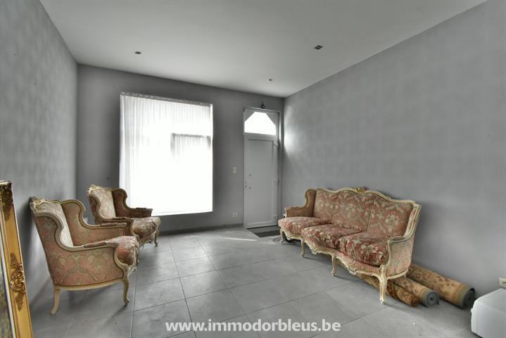 a-vendre-maison-saint-nicolas-3821822-2.jpg
