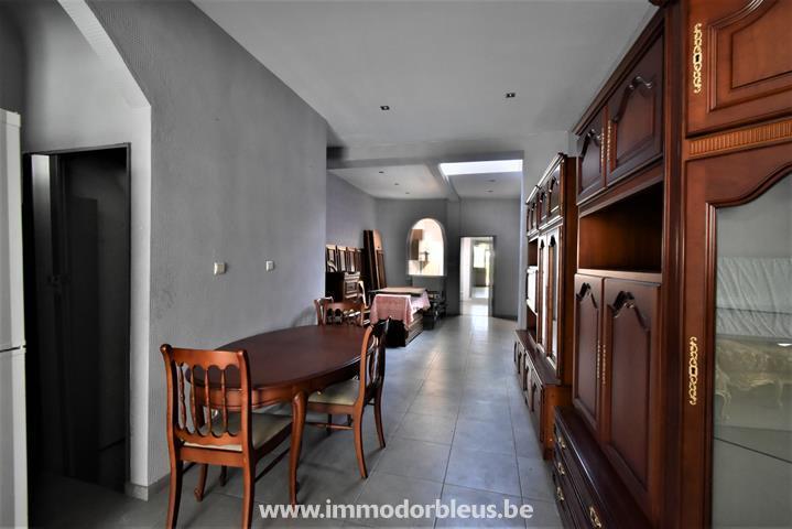 a-vendre-maison-saint-nicolas-3821822-3.jpg